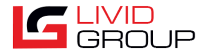 Livid Group Global